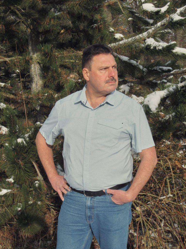 Peter Stadthalter是PS-HyTech GmbH的创始人,合伙人兼董事总经理