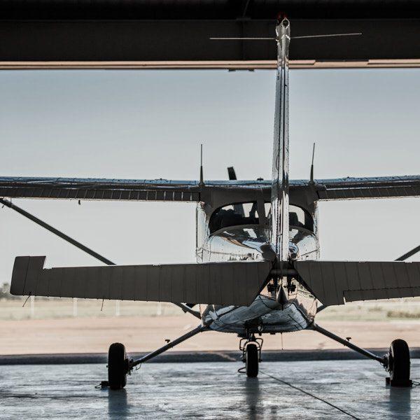 Kleinflugzeuge, Ultraleichtflugzeuge, Motorsegler und Motordrachen fliegen künftig elektrisch und mit Wasserstoff